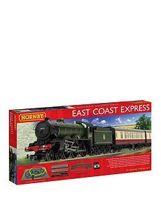hornby-east-coast-express-train-set