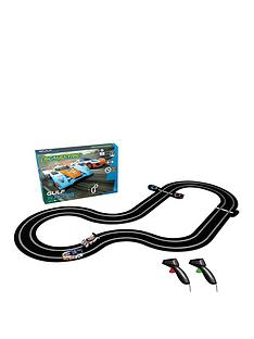 scalextric-gulf-racing