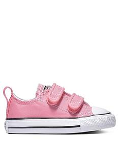 converse-chuck-taylor-all-star-2v-infant-trainer