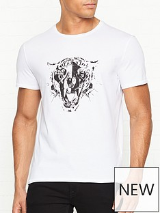just-cavalli-tiger-print-t-shirt-white