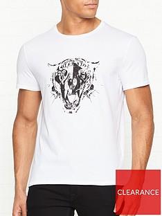 just-cavalli-tiger-print-t-shirt-white