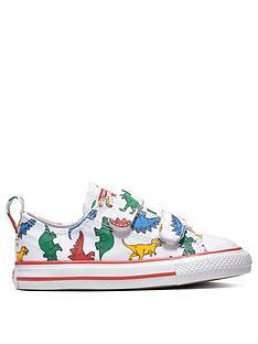 converse-converse-chuck-taylor-all-star-2v-dinosaur-infant-ox