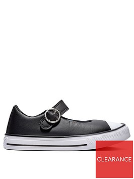 converse-converse-chuck-taylor-all-star-superplay-mary-jane-junior-ox