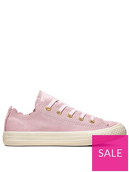 converse-chuck-taylor-all-star-junior-ox-trainers-pinkwhite