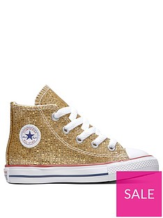 converse-converse-chuck-taylor-all-star-glitter-infant-hi-top