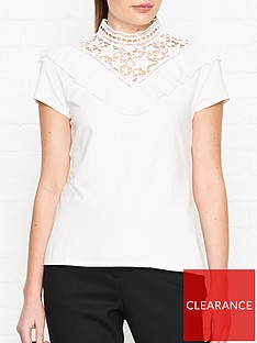 ted-baker-aurra-superstar-mix-lace-t-shirt-ivory