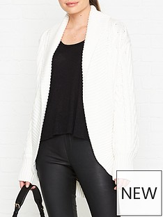 ted-baker-filena-cable-knit-shawl-cardigan-ivory