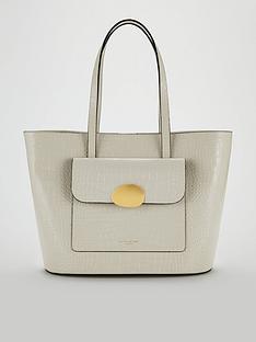 kurt-geiger-london-petal-shopper-bag-bone