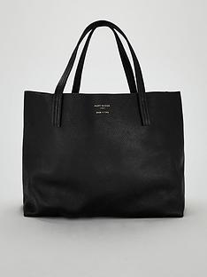 kurt-geiger-london-violet-horizontal-tote-bag-black