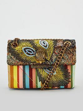 kurt-geiger-london-kurt-geiger-london-fabric-mini-kensington-crossbody-bag