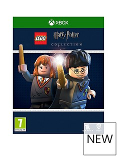 lego-the-lego-harry-potter-collection-xbox-one