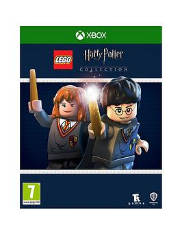 xbox-one-the-lego-harry-potter-collection-xbox-one