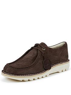 kickers-mock-low-suede-shoe