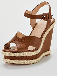 v-by-very-galina-platform-wedge-sandal