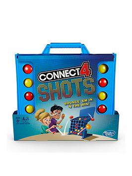 hasbro-connect-4-shots-game