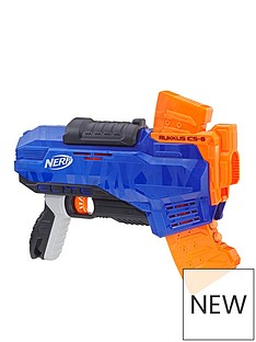 nerf-n-strike-elite-rukkus-ics-8