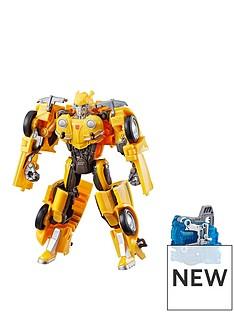 transformers-bumblebee-energon-igniters-nitro-bumblebee-action-figure