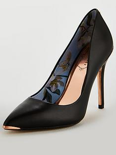 ted-baker-kawaal-heeled-shoe