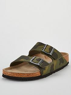 birkenstock-arizona-sandal