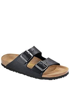 birkenstock-arizona-oiled-leather-sandal