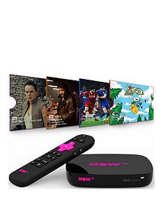 now-tv-smart-box-with-4k-and-voice-search