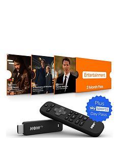 now-tv-smart-stick-3-months-entertainment-1-day-sport-pass