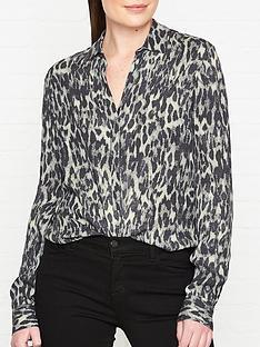 allsaints-keri-leopard-print-shirt-grey