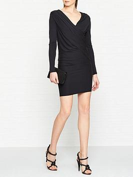 allsaints-sofia-long-sleeve-jersey-dress-black