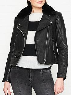 allsaints-pataya-lux-leather-biker-jacket-black