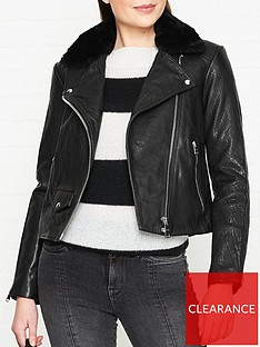 allsaints-pataya-lux-leather-biker-jacket-black