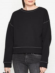 allsaints-janey-sweatshirt-black