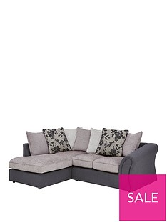 viva-fabric-compact-left-hand-scatter-back-sofa