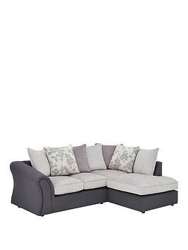 viva-fabric-compact-right-hand-scatter-back-sofa