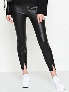 allsaints-lark-faux-leather-leggings-black