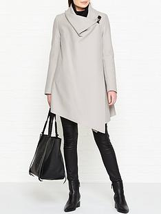 allsaints-city-monument-coat--nbspstone