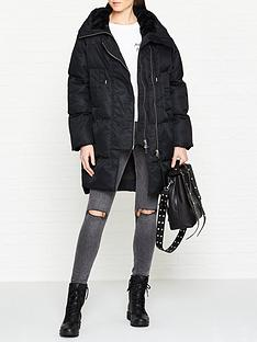 allsaints-kayla-padded-coat-ink-blue