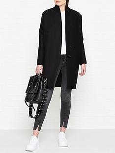 allsaints-layton-coat-black