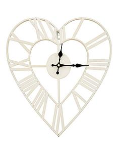 Clocks | Home accessories | Home & garden | www very co uk