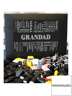 personalised-liquorice-box