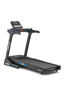 reebok-jet-300-series-treadmill