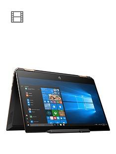 hp-spectre-x360-13-ap0000na-intelreg-coretrade-i5-8gb-ram-256gb-ssd-133in-laptop--nbspdark-ash-amp-gold