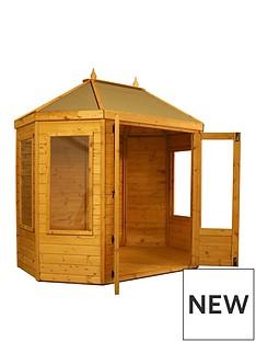 mercia-8-x-6ft-octagonal-summerhouse