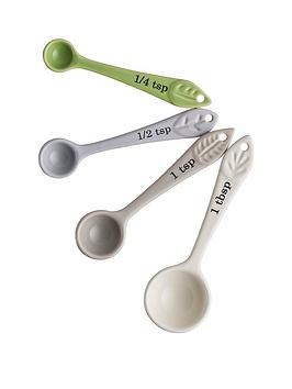 mason-cash-in-the-forest-set-of-4-measuring-spoons