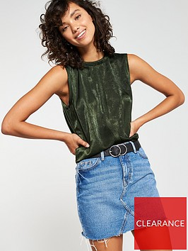 v-by-very-woven-front-top