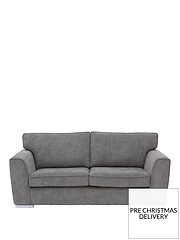 Home And Furniture Sale | Sofas | Home & garden | www.very.co.uk