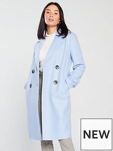 river-island-car-coat-light-blue