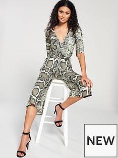 v-by-very-wrap-snake-jumpsuit-snake-print