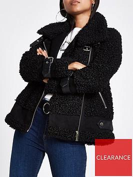 ri-petite-aviator-jacket-black