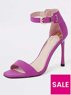 river-island-river-island-barely-there-heel-sandal-pink
