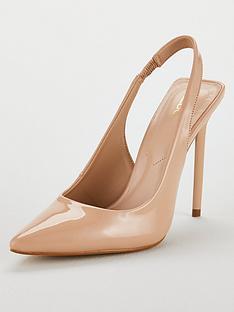aldo-haughton-heeled-shoe-bone
